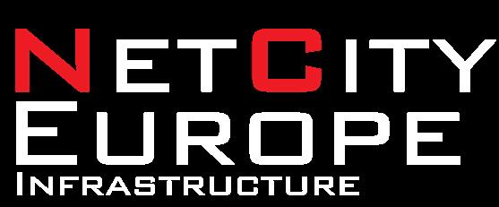 NetCity Europe